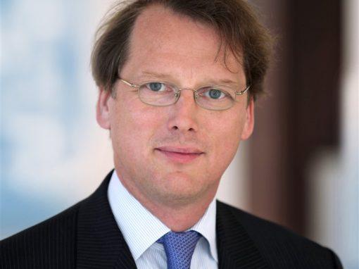 Maarten Drop