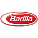 Barilla Groep