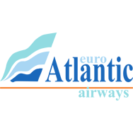 EuroAtlantic Airways