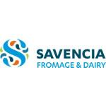 Savencia SA